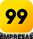 99 empresas